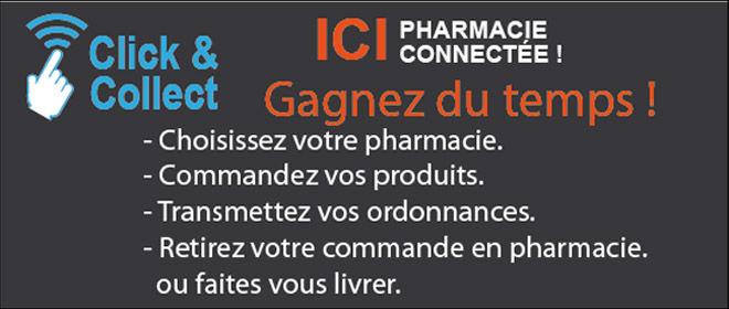 Pharmacie De La Rocade Andernos,ANDERNOS-LES-BAINS