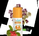 Acheter Puressentiel Articulations et Muscles Roller 14 huiles essentielles à ANDERNOS-LES-BAINS