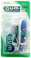 Gum Travel Kit à ANDERNOS-LES-BAINS