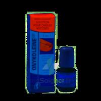Onykoleine Dm Sol Ongles Mycosés Fl/4ml à ANDERNOS-LES-BAINS