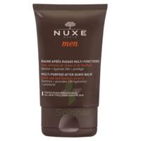 Baume Après-rasage Multi-fonctions Nuxe Men50ml à ANDERNOS-LES-BAINS