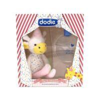 Dodie Coffret Eau De Senteur Bébé Fille Girafe à ANDERNOS-LES-BAINS