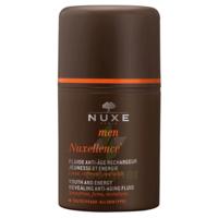 Nuxellence®, fluide anti-âge rechargeur de jeunesse Nuxe Men50ml à ANDERNOS-LES-BAINS