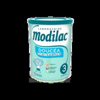 Modilac Doucéa Croissance Lait en poudre B/800g à ANDERNOS-LES-BAINS