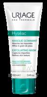 Hyseac Masque Gommant T/100ml à ANDERNOS-LES-BAINS