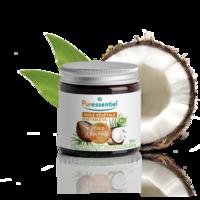 Puressentiel Huile Végétale Bio Coco Pot/100ml à ANDERNOS-LES-BAINS