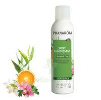ARAROMAFORCE Spray assainissant bio Fl/150ml à ANDERNOS-LES-BAINS