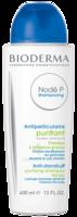 Node P Shampooing Antipelliculaire Purifiant Fl/400ml à ANDERNOS-LES-BAINS