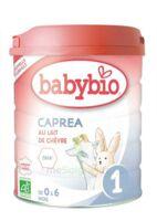 Babybio Caprea 1 à ANDERNOS-LES-BAINS