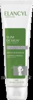 Elancyl Soins Silhouette Gel Slim design minceur tenseur T/150ml à ANDERNOS-LES-BAINS