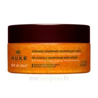 Gommage Nourrissant Corps Rêve de miel®175ml à ANDERNOS-LES-BAINS