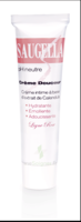 Saugella Crème Douceur Usage Intime T/30ml à ANDERNOS-LES-BAINS