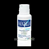 SAUGELLA HYDRASERUM Gel soin lavant intime sècheresse Fl/200ml à ANDERNOS-LES-BAINS