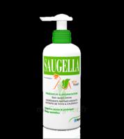 SAUGELLA YOU FRESH Emulsion lavante hygiène intime Fl pompe/200ml à ANDERNOS-LES-BAINS