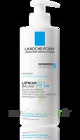 Lipikar Ap + M Baume Fl Pompe/400ml à ANDERNOS-LES-BAINS