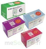 Bd Micro - Fine +, G29, 0,33 Mm X 12,7 Mm , Bt 100 à ANDERNOS-LES-BAINS