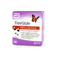 Freestyle Papillon Easy Électrode 2Fl/50 à ANDERNOS-LES-BAINS