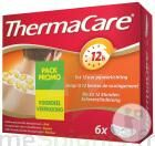 THERMACARE, pack 6 à ANDERNOS-LES-BAINS