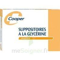 GLYCERINE COOPER, fl 1 l à ANDERNOS-LES-BAINS