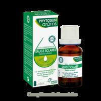 Phytosun Arôms Huiles essentielles Sauge sclarée 5 ml à ANDERNOS-LES-BAINS