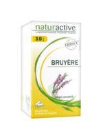 NATURACTIVE GELULE BRUYERE, bt 30 à ANDERNOS-LES-BAINS