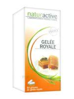 NATURACTIVE GELULE GELEE ROYALE, bt 60 à ANDERNOS-LES-BAINS