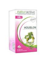 NATURACTIVE GELULE HOUBLON, bt 30 à ANDERNOS-LES-BAINS