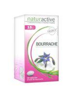 NATURACTIVE CAPSULE BOURRACHE, bt 30 à ANDERNOS-LES-BAINS