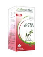 NATURACTIVE GELULE OLIVIER, bt 30 à ANDERNOS-LES-BAINS