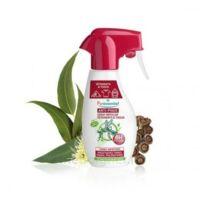 Puressentiel Anti-pique Spray Vêtements & Tissus Anti-pique - 150 Ml à ANDERNOS-LES-BAINS