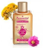 Puressentiel Beauté de la peau Huile Sèche Paillettée Bio* - 100 ml à ANDERNOS-LES-BAINS