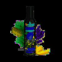 Puressentiel Diffusion Parfum d'ambiance – Douceur de Provence – 90 ml à ANDERNOS-LES-BAINS