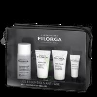 Filorga Découverte Best-sellers Kit 2020 à ANDERNOS-LES-BAINS