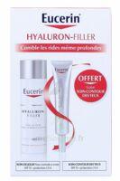 Coffret Hyaluron-filler Creme Jour 50ml Peau Normale Mixte à ANDERNOS-LES-BAINS