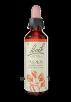Fleurs De Bach® Original Aspen - 20 Ml à ANDERNOS-LES-BAINS