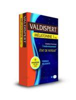 VALDISPERT MÉLATONINE 1MG + Magnésium à ANDERNOS-LES-BAINS