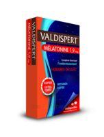 VALDISPERT MELATONINE 1.9 mg à ANDERNOS-LES-BAINS