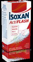 ISOXAN ACTIFLASH BOOSTER 28 COMPRIMES à ANDERNOS-LES-BAINS