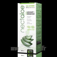Nectaloe gel aloe vera à ANDERNOS-LES-BAINS