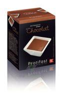 Protifast Entremets Chocolat, Bt 7 à ANDERNOS-LES-BAINS