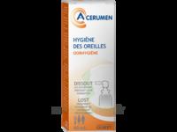 HYGIENE DES OREILLES à ANDERNOS-LES-BAINS