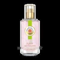 ROGER GALLET Fleur de Figuier Eau fraîche parfumée 50ml à ANDERNOS-LES-BAINS
