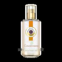 Gingembre Eau fraiche parfumee Contenance : 50ml à ANDERNOS-LES-BAINS