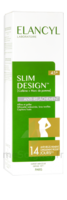 ELANCYL  SLIM DESIGN 45+ , tube 200 ml à ANDERNOS-LES-BAINS