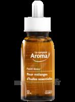 Flacon doseur pour mélanges d'huiles essentielles à ANDERNOS-LES-BAINS