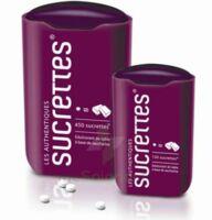 Sucrettes Les Authentiques Violet Bte 350 à ANDERNOS-LES-BAINS