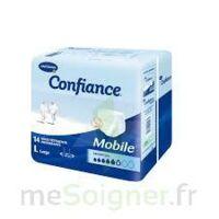 Confiance Mobile Abs8 Xl à ANDERNOS-LES-BAINS