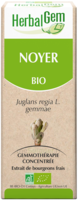 Herbalgem Noyer Macerat Mere Concentre Bio 30 Ml à ANDERNOS-LES-BAINS