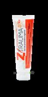 Z-Trauma (60ml) mint-elab à ANDERNOS-LES-BAINS
