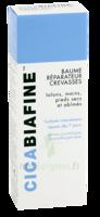 CICABIAFINE BAUME REPARATEUR CREVASSES 50ML à ANDERNOS-LES-BAINS